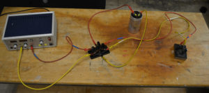 5d10-61_exploding_resistor_setup